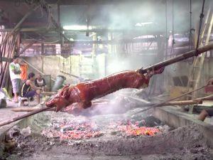 Sydney Film Festival Fave <em>Barbecue</em> Heads to Netflix