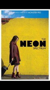 Trailer Alert: <i>The Neon Spectrum</i>