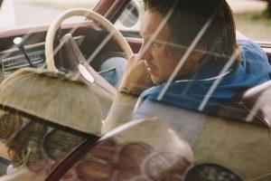 Melbourne Indie <em>West of Sunshine</em> to Screen at Venice Film Festival