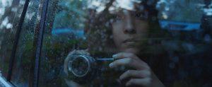 Nora Niasari: From Wales to <i>Waterfall</i>
