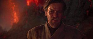 <em>Obi-Wan: A Star Wars Story</em> is Officially in Development