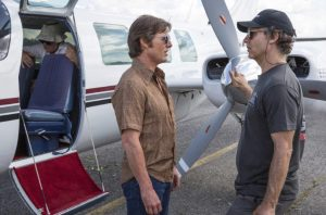 Doug Liman: Manufacturing Dissent in <em>American Made</em>