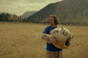 Festival Darling <em>Brigsby Bear</em> gets a Heartwarming Trailer