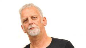 Andrew Knight: A Rake Among Screenwriters