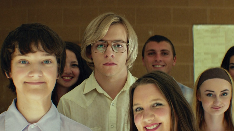 my-friend-dahmer-review