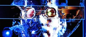 <em>Deadpool</em>'s Tim Miller to Direct <em>Neuromancer</em>
