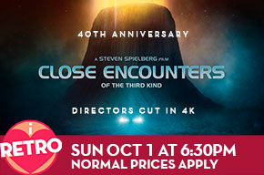 close encounters of the third kind 4k download