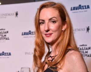 Bellissimo! Lavazza Italian Film Festival Returns