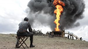 Western Wednesday with Blake Howard: <i>There Will Be Blood</i>