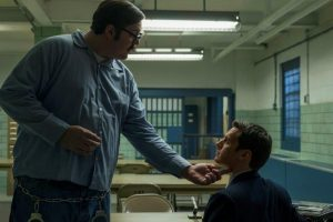 Mindhunter: Episodes 1 and 2
