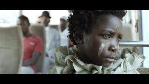 <em>I Am Not a Witch</em> and <em>Taste of Cement</em> Lauded at Adelaide Film Festival</em>