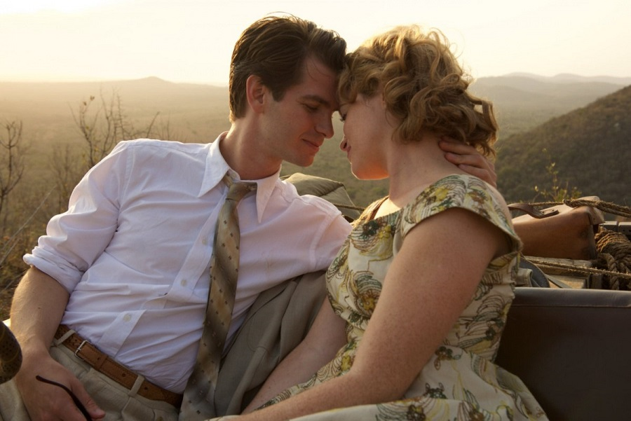 Breathe-Andrew-Garfield-Claire-Foy
