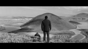 Grain (BFI London Film Festival)