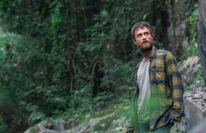 <em>Jungle</em> to Open Real Film Festival