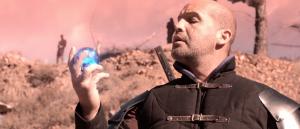 Aussie Indie SF <em>Blue World Order</em> Gets an Apocalyptic Trailer