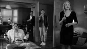 The Party (BFI London Film Festival)