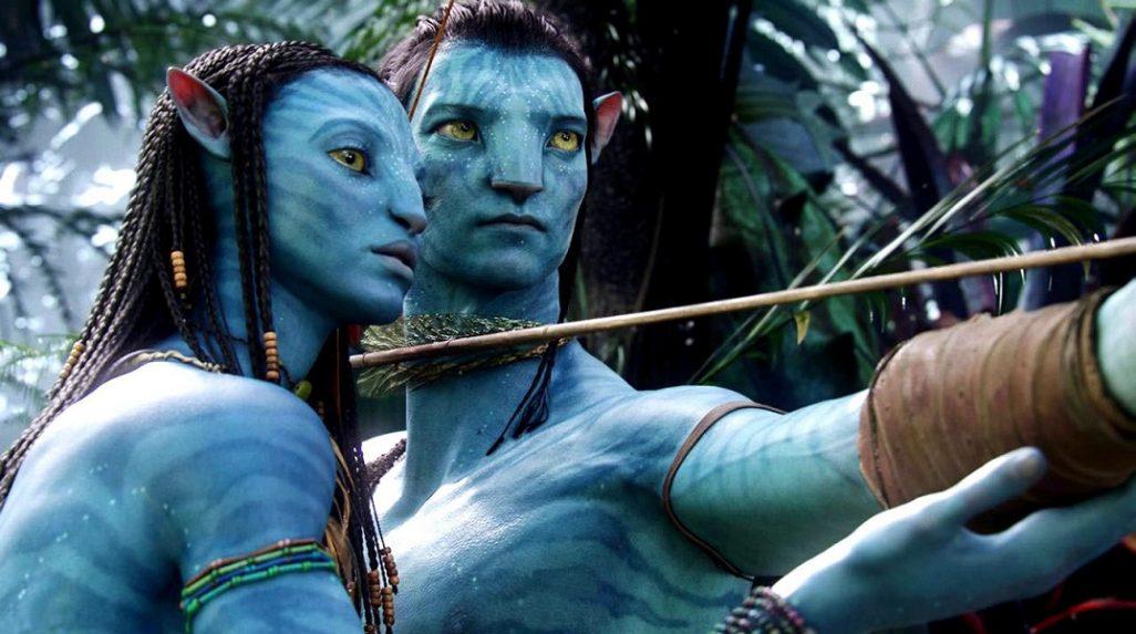 <em>Avatar 2</em> is Actually <em>Avatar: The Next Generation</em>