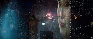 Cyberpunk Cinema: Where to Go After <em>Blade Runner</em>