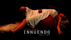 Check Out the First Two Minutes of <em>Innuendo</em>