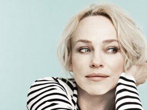 Susie Porter to Star in the New Australian Short film, <em>Beverly</em>