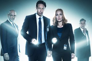 The Truth is Still Out There, Apparently, in <em>The X-Files</em> Season 11