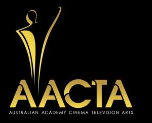 "AACTA Announces ""Meet the Nominees"" Events Ahead of 2017 Awards"