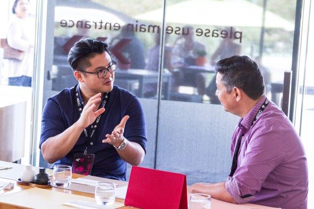 AIDC 2018 BOOSTS FOCUS ON MARKET OPPORTUNITIES | FilmInk