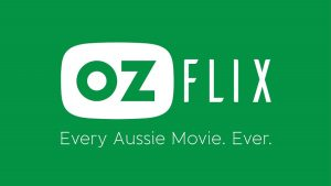 Ozflix Announces The Ozzies Independent Film Awards for 2018