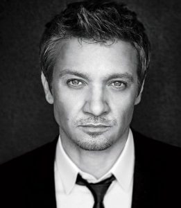 Jeremy Renner on Taking Back <i>Wind River</i> from the Weinsteins