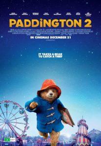 Win a Double Pass to See <em>Paddington 2</em>
