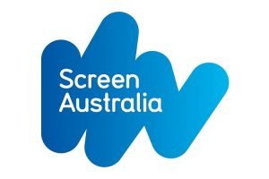 Screen Australia Announces $500,000 Development funding for 17 Projects