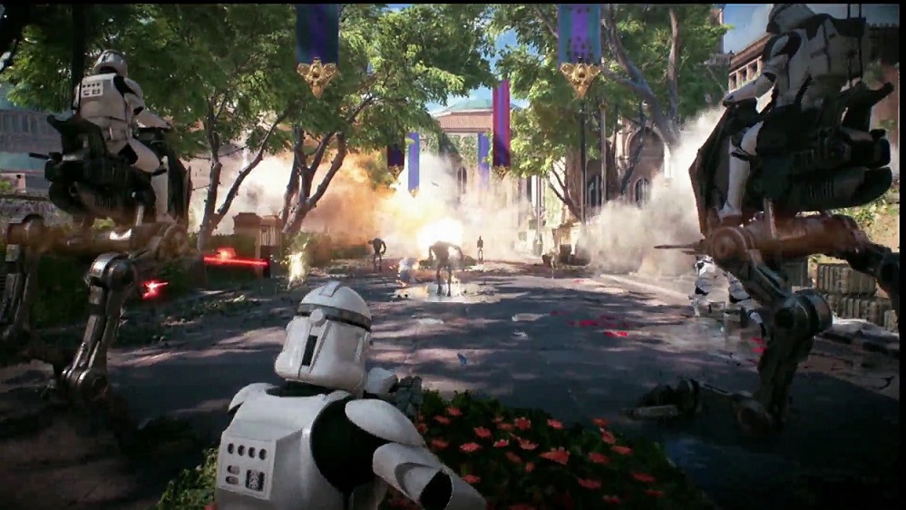 Star-Wars-Battlefront-2-gameplay