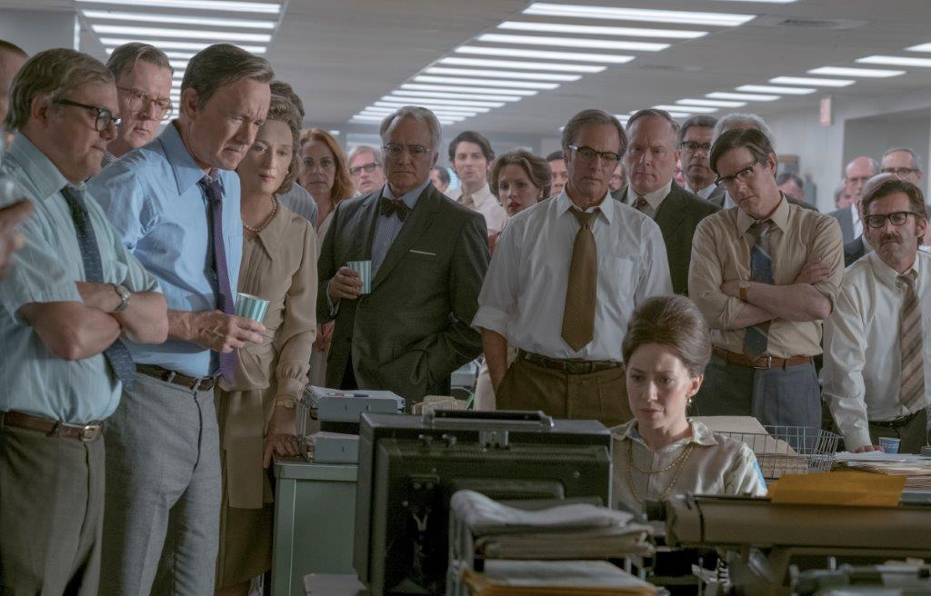 ThePost_FirstLook_Pic#01