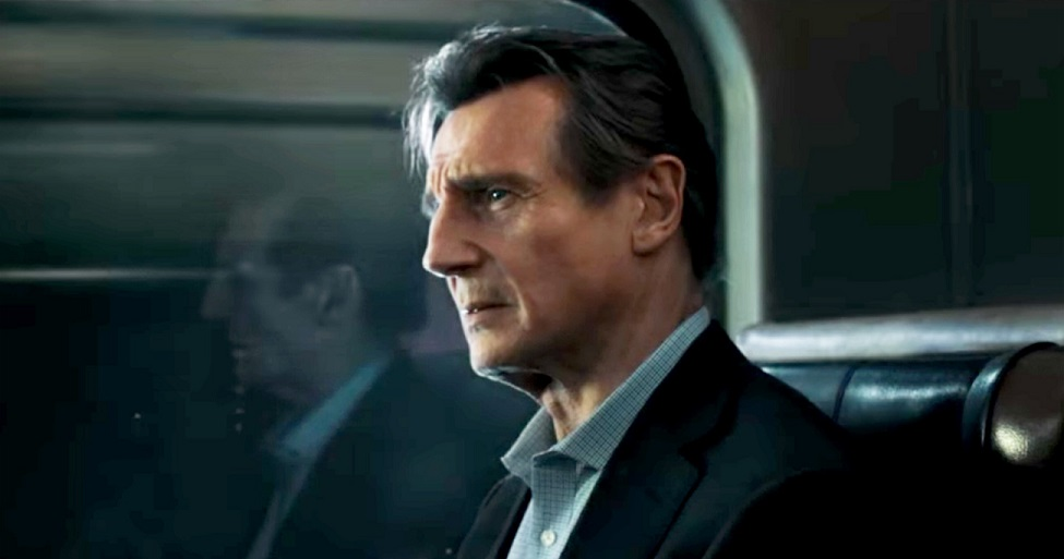 liam-neeson-the-commuter-zoom