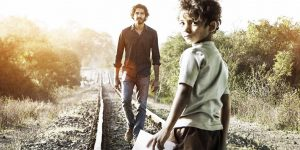 <em>Lion</em> is the Top Grossing Australian Film of 2017