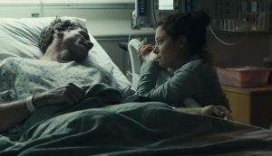 Jake Gyllenhaal and Tatiana Maslany: From Strength to Strength