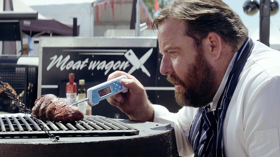 Shane-Jacobson-The-BBQ-movie
