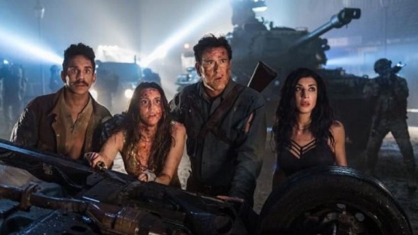 ash-vs-evil-dead-season-3-release-date-trailer-cast-story
