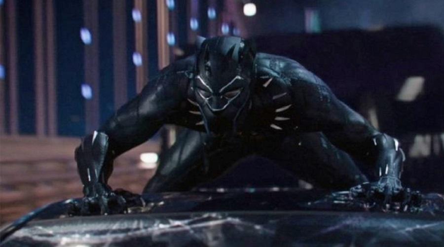 marvel-black-panther-still