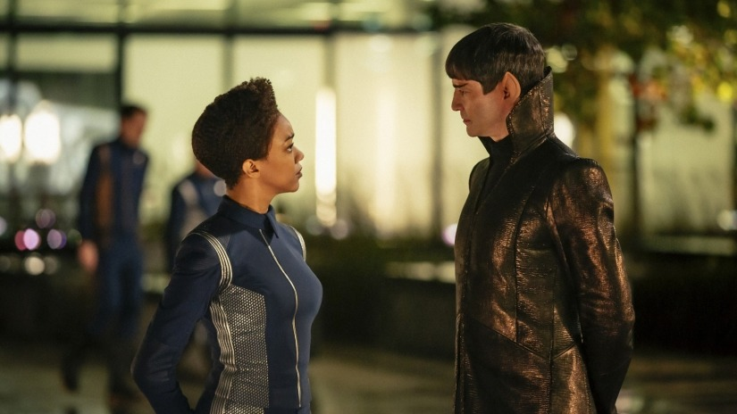 star-trek-discovery-season-1-episode-15-review-will-you-take-my-hand