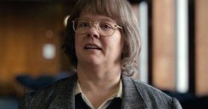 Melissa McCarthy Dabbles in Literary Fraud in the <em>Can You Ever Forgive Me?</em> Trailer