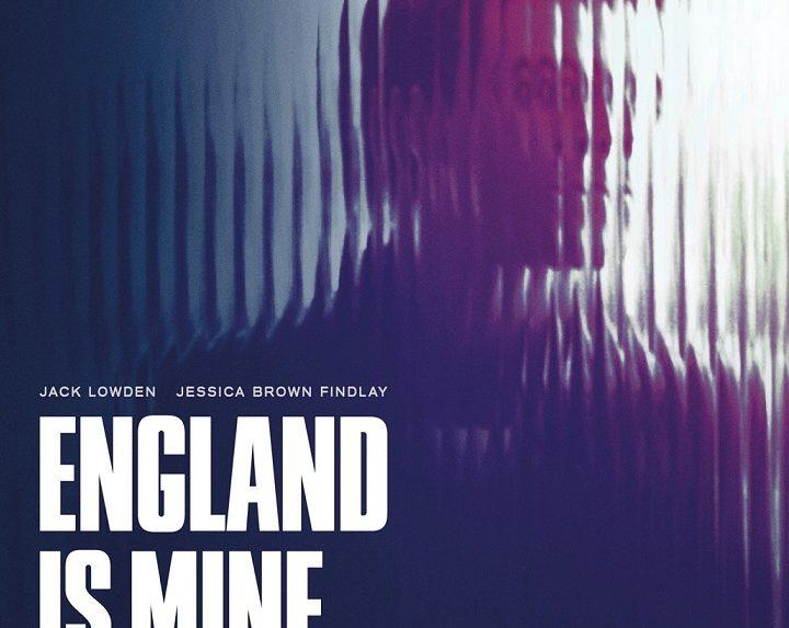 FilmInk Presents: <em>England is Mine</em>