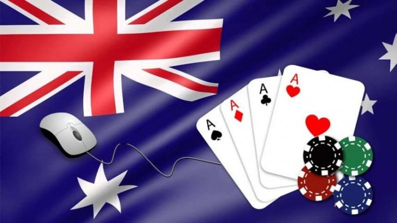 How Many Casinos Are There In Australia