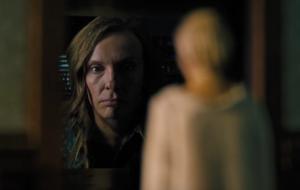 Check Out <em>Hereditary</em>'s Creepy New Trailer
