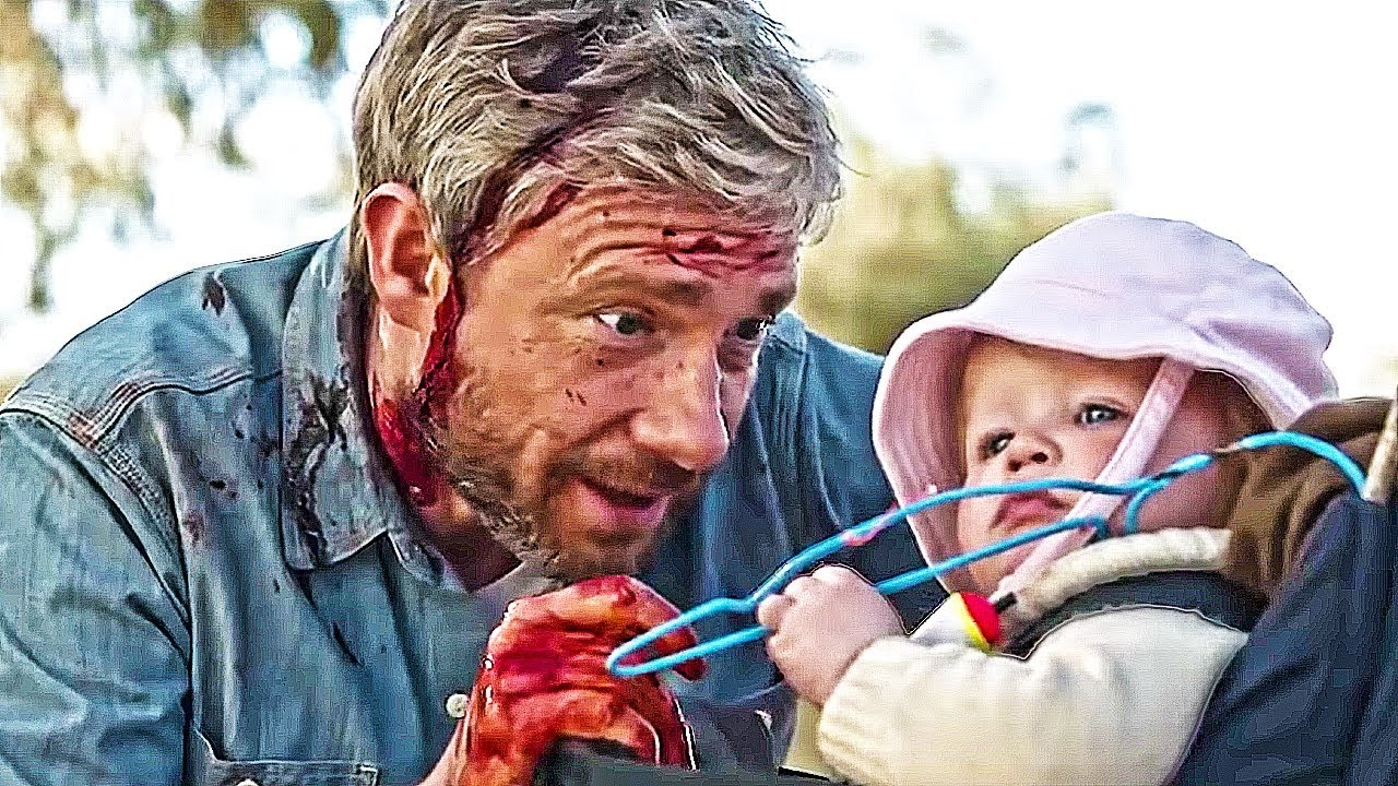 cargo-official-trailer-2018-martin-freeman-sci-fi-movie-hd