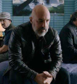 "It's For Your Own Good – ""Es por tu bien"" (Spanish Film Festival)"