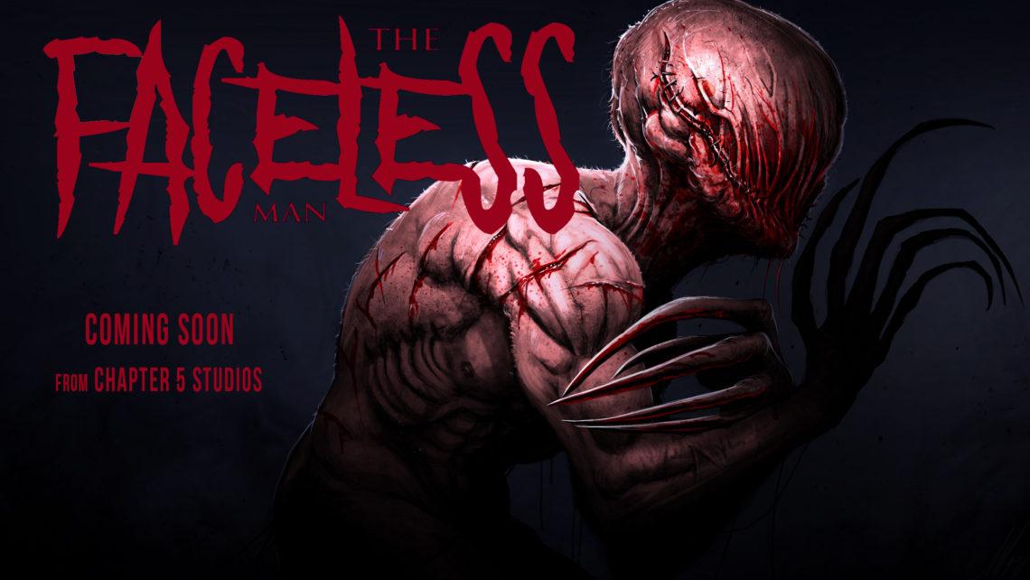 Faceless-Man-Title-Image-1140x642