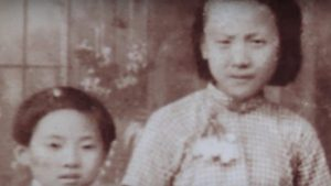 Bearing Witness: The Shoah Foundation's The Girl and the Picture