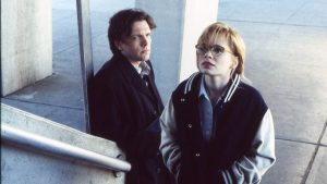 Hal Hartley is Crowdfunding the Long Island Trilogy Box Set