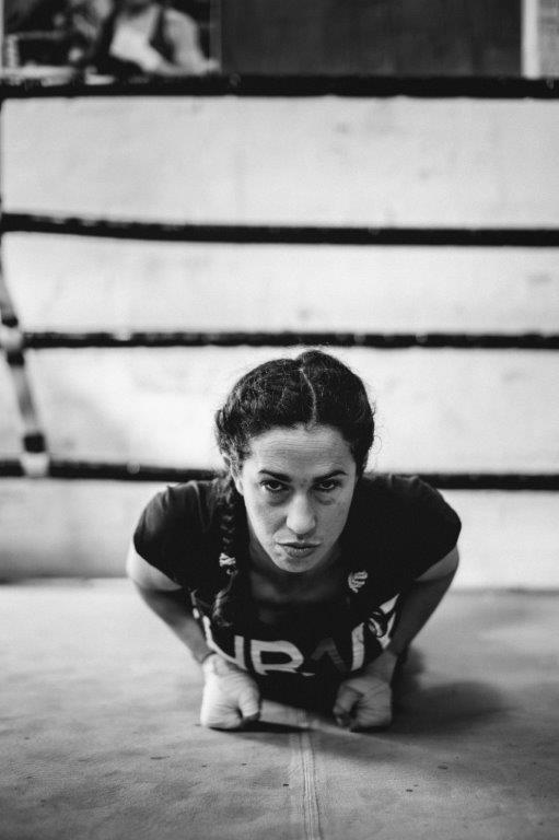 Jemma-Boxer17